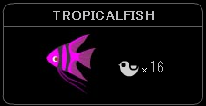 cp_tropicalfish2.png