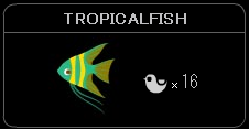 cp_tropicalfish3.png