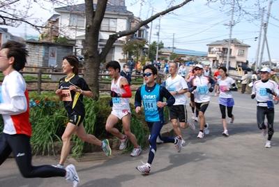 run57-090329.jpg