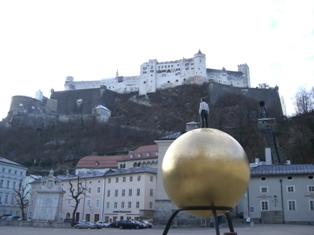 hohensalzburg1.jpg