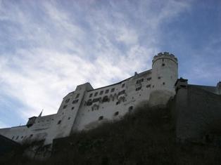 hohensalzburg2.jpg