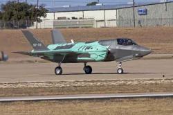 F-35_pt2.jpg