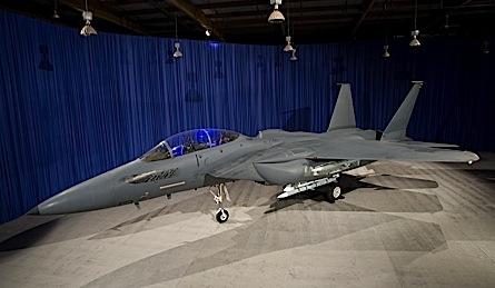 F15SE-001.jpg