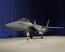 F15SE-01.jpg