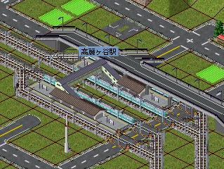 sim64-073.png
