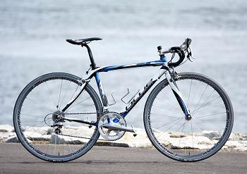 blue rc8