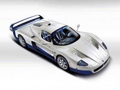Maserati-MC12.jpg