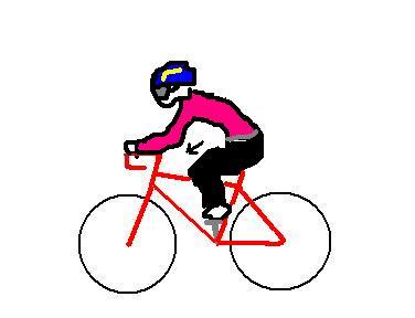 pedaling.jpg