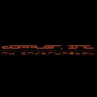 DopplerCover_137_8.jpg