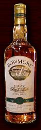 bowmore12new.jpg