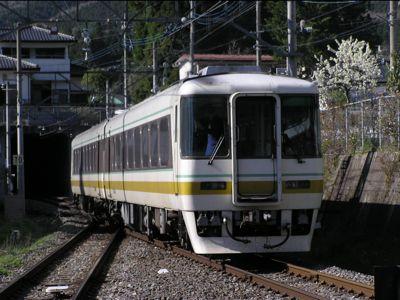 P4240373s.jpg
