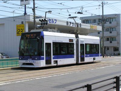 P6120322s.jpg