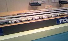 TransportNetwork Blog-100724_1524~010001.jpg