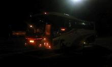 TransportNetwork Blog-100828_2301~010001.jpg