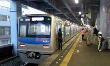 TransportNetwork Blog-100908_1529~020001.jpg