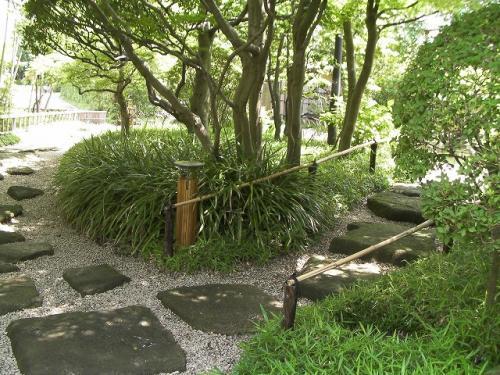 平成庭園02