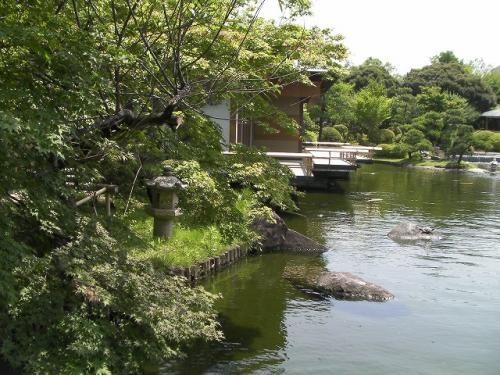 平成庭園03
