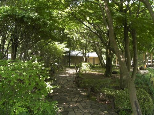 平成庭園05