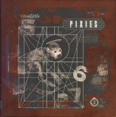 Pixies_Doolittle_cd_convert_20090513183543.jpg