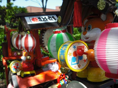 藤祭り06