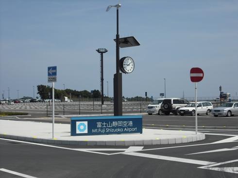 富士山静岡空港03