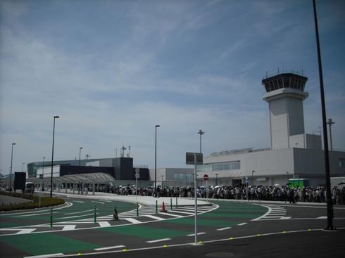 富士山静岡空港04