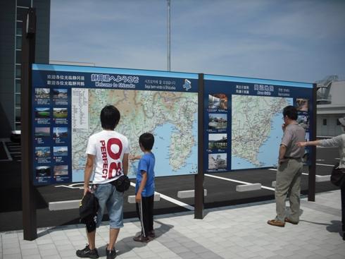 富士山静岡空港07