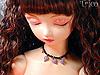 SDC_Heart02-01-100.jpg