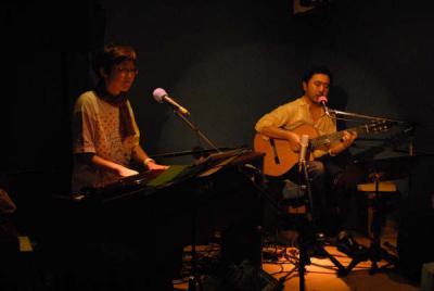 barsemnome2009/6/21