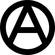 180px-Anarchy-symbol.png