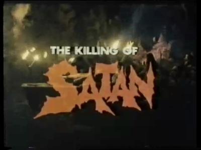 killing of satan 01