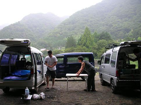 20090830道志キャンプ024