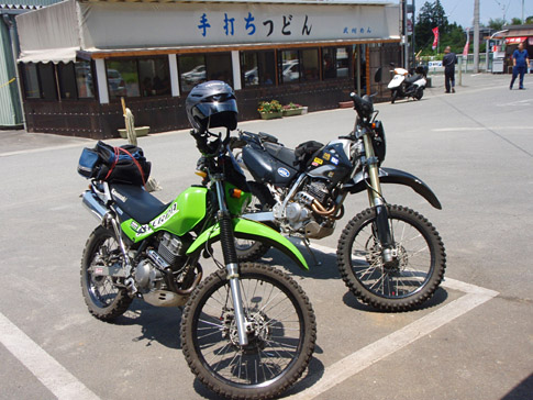 P6070002.jpg