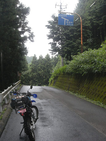 RIMG4815.jpg