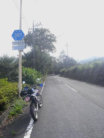 RIMG4831.jpg