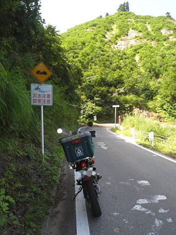 RIMG4952_20090805203504.jpg