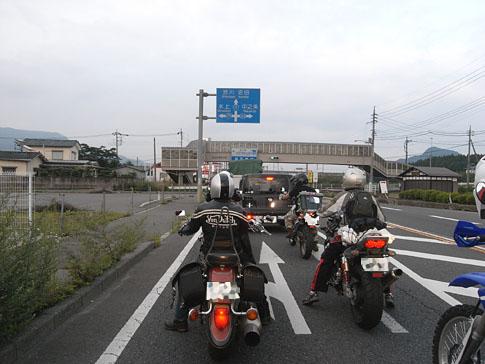 RIMG4964.jpg