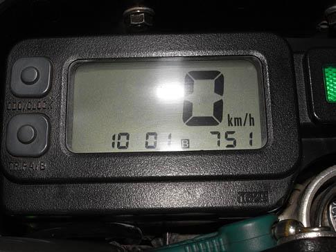 RIMG4976.jpg