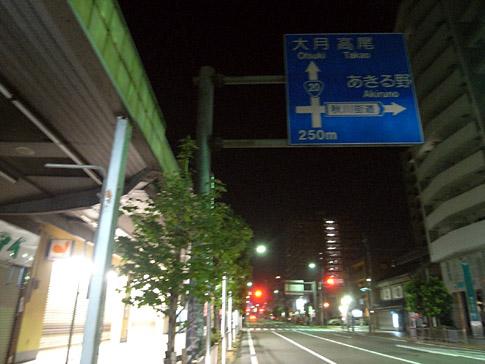 RIMG5606.jpg