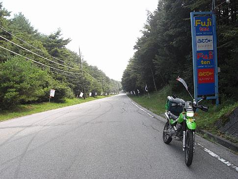 RIMG5660.jpg
