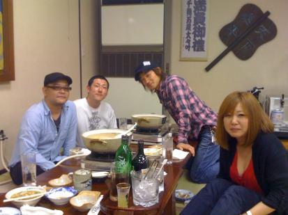 at_yagura_convert_20090629225016.jpg