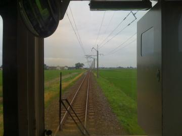 railway_convert_20090703001256.jpg