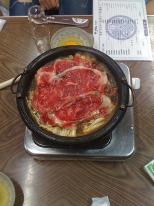 sukiyaki1_convert_20090706152537.jpg