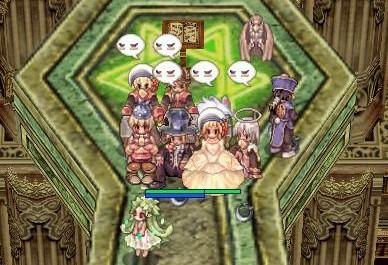 screenBaphomet296.jpg