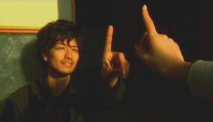 200903231.jpg