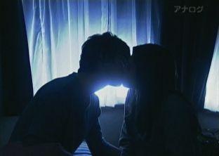 LOVE38.jpg