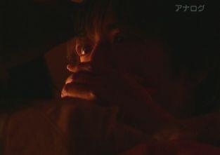 LOVE46.jpg
