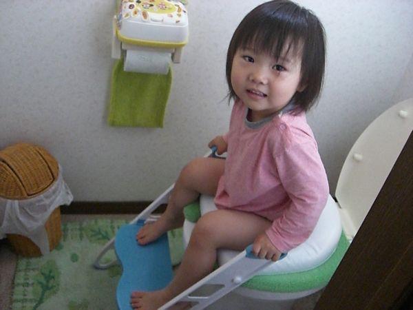 トイレ成功 001rs