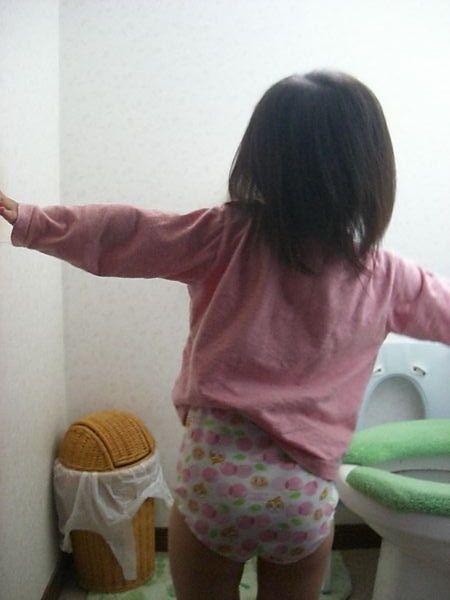 トイレ成功 003rs
