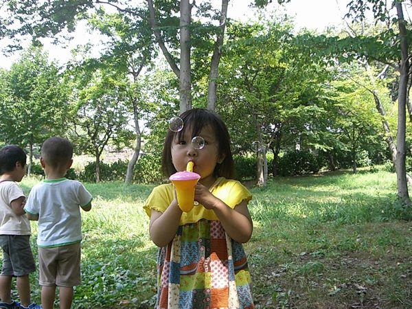 泉の森公園2008・08 007rs